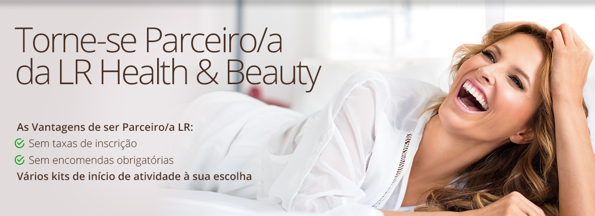 lr health and beauty portugal